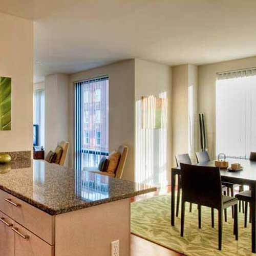 StaffordHousing Deals With Corporate Housing In Houston Offering Premium Apartments Furnished Amenities