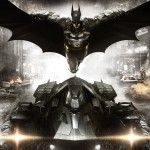 Win a PS4 500GB Arkham Knight Ltd Edition Bundle http://gvwy.io/j84dz21 Ends on or about june 15