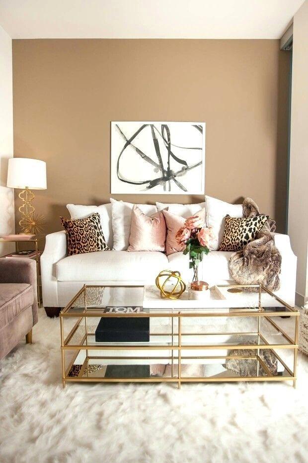 Gold Paint Living Room Ideas Best Tan Walls Ideas On Tan Bedroom Tan And Beige Living Room Paint Li Home Decor Bedroom Living Room Inspiration Glam Living Room