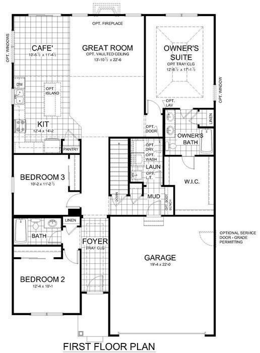 1000 images about design on pinterest one kings lane for 16 brookers lane floor plans