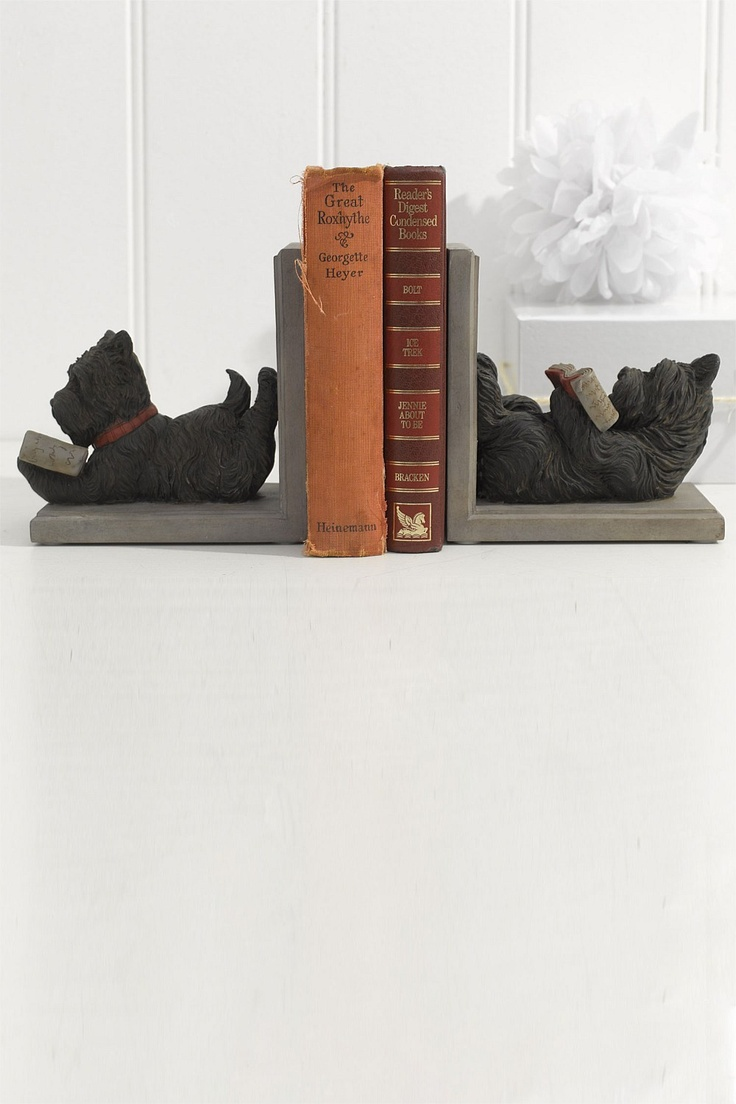 94 best bookends images on pinterest bookends books and for the