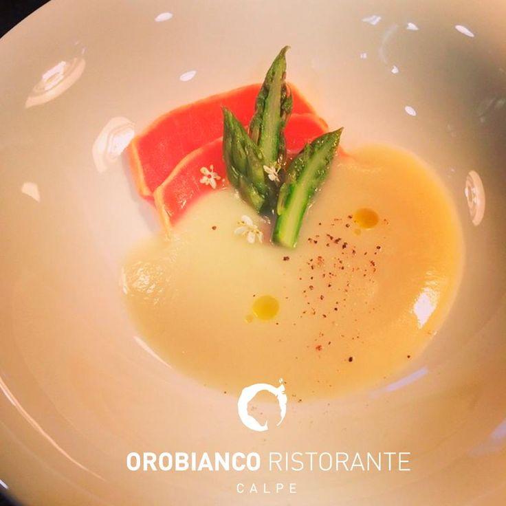 17 mejores ideas sobre cocinas de estilo italiano en pinterest ...
