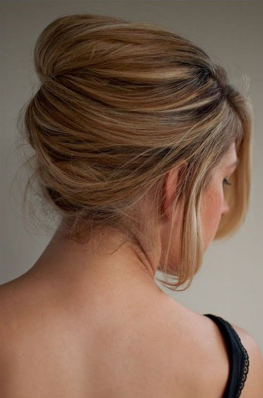 25 Best Ideas About Beehive Hairstyle On Pinterest