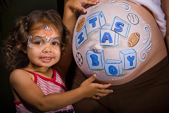 18 besten babybauch bemalen belly painting bilder auf pinterest babybauch bemalen bauch. Black Bedroom Furniture Sets. Home Design Ideas