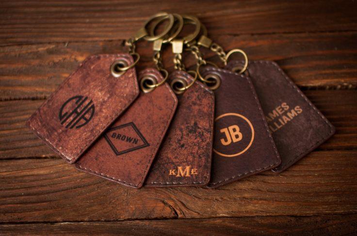 Luggage tag wedding favors Personalized luggage tag Leather luggage tag Monogram luggage tag custom luggage tag luggage tags personalized mr by LembergLeather on Etsy https://www.etsy.com/listing/271399353/luggage-tag-wedding-favors-personalized