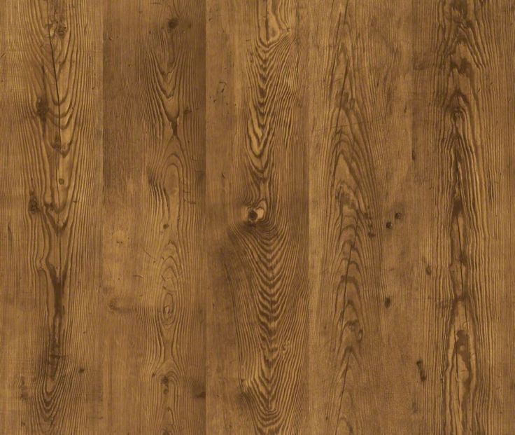 Best 25 wood laminate flooring ideas on pinterest for Wood flooring near me