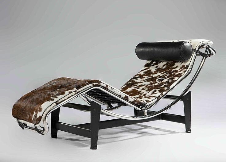 Удобное кресло в лежачем положении с подголовником с каркасом из металла с пятнистой обивкой купить в интернет-магазине https://lafred.ru/catalog/catalog/detail/1618595950/