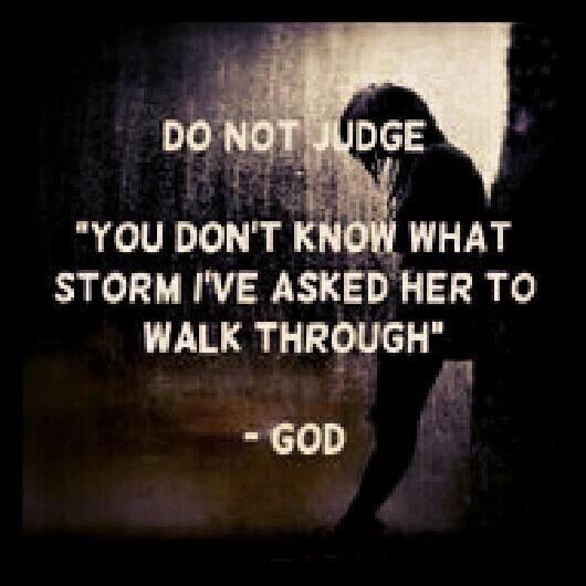 Exactly!!! Endo Warrior!!