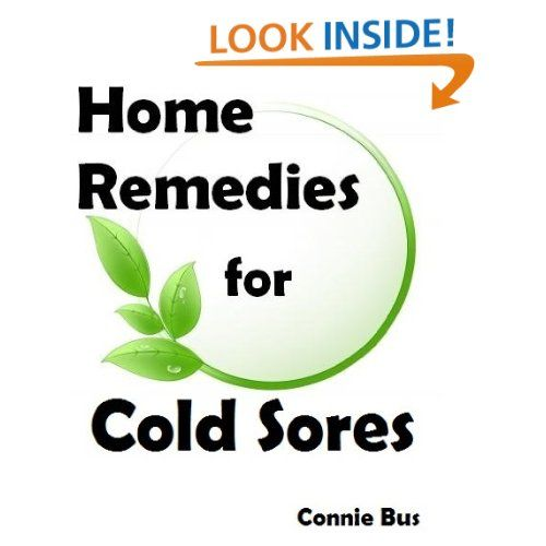 16 Best Images About Cold Sore Free Forever Scam On