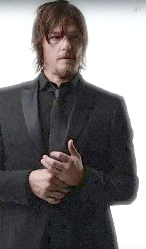 198 best images about norman reedus on pinterest daryl