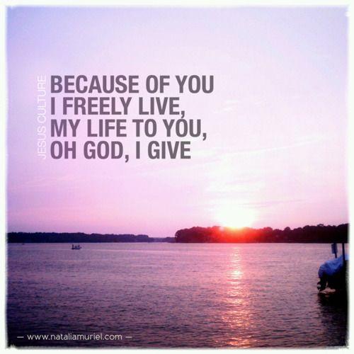 Norman Hutchins – Jesus I Love You Lyrics | Genius Lyrics