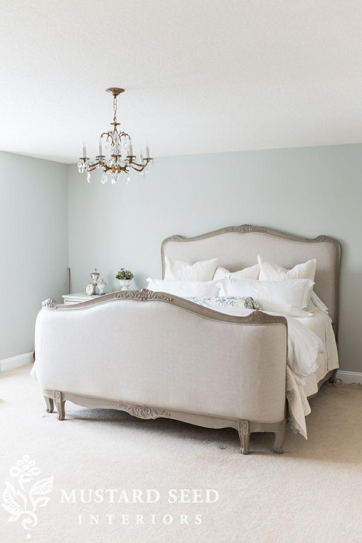best 25 benjamin moore stonington gray ideas on pinterest. Black Bedroom Furniture Sets. Home Design Ideas