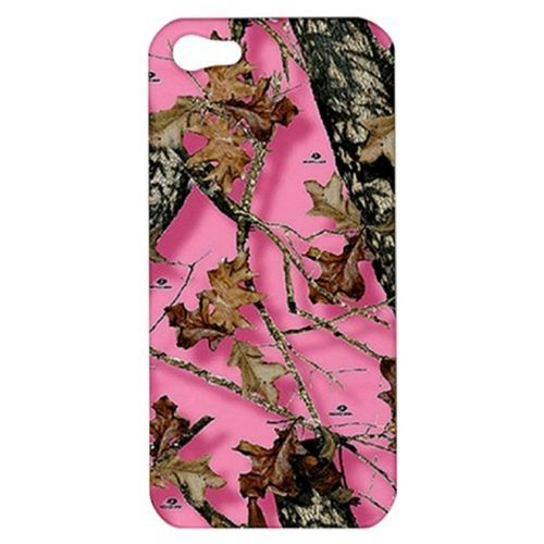 82 best is it Camo or Camouflage? images on Pinterest ...