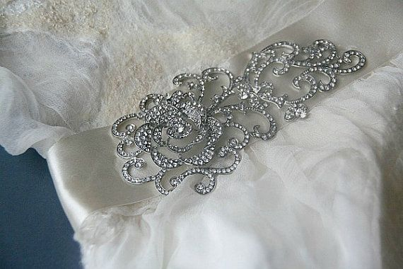 lavender by jurgita    bridal rose