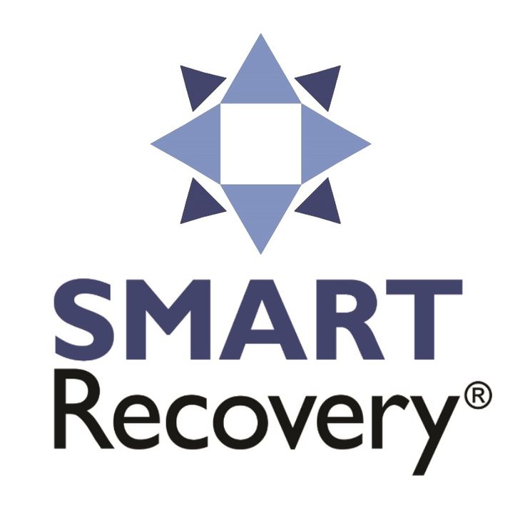 Discover The Smart Recovery Toolbox Recovery Addiction
