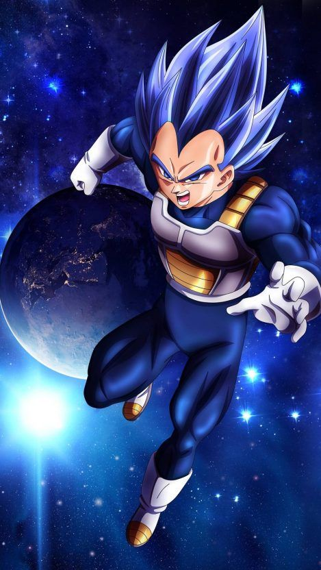 Anime Wallpapers iPhone Wallpapers Dragon ball