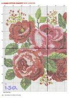 Gallery.ru / Фото #1 - Красные розы - irgelena