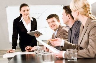 Supervisor Training Plr Articles - Download at: http://www.exclusiveniches.com/supervisor-training-plr-articles.html #ExclusiveNiches #SupervisorTraining #Plr #Articles #Marketing #Content #ContentMarketing