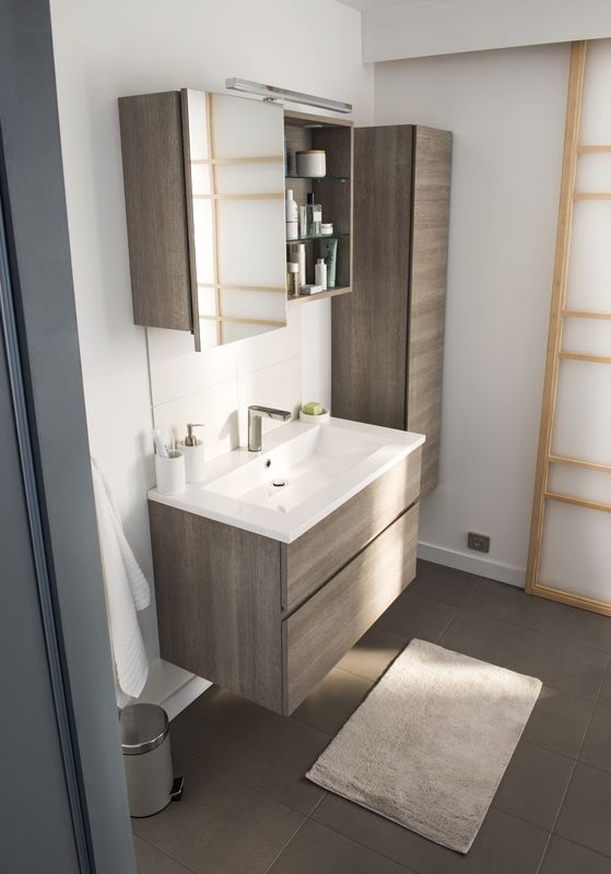 8 best salle de bain sol images on pinterest bathroom for Cooke and lewis salle de bain