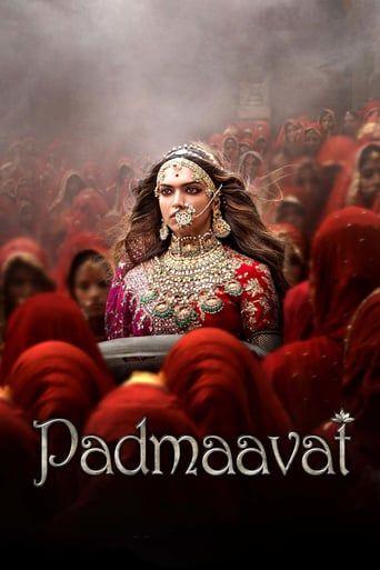 Padmaavat (2018) - Watch Padmaavat Full Movie HD Free Download - Watch Padmaavat (2018) full-Movie HD Free Download