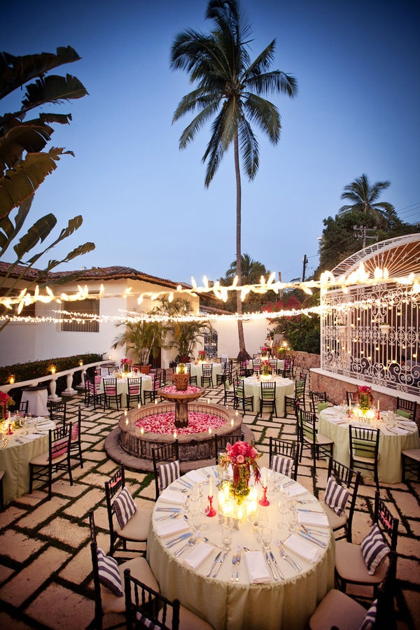 38 best {Mexican Hacienda Quinceanera Theme} images on ...
