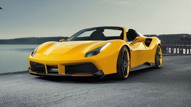"756 caballos para el Ferrari 488 Spider preparado por Novitec - "" rel=""nofollow"" target=""_blank""> - https://www.luxury.guugles.com/756-caballos-para-el-ferrari-488-spider-preparado-por-novitec-relnofollow-target_blank/"
