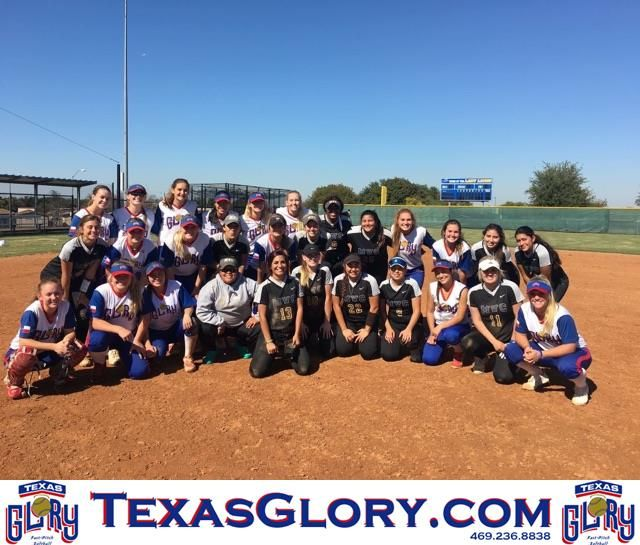 Texas Glory 18u Blue And Texas Glory 16u Rwb With Mountain View College Lady Lions Texas Mountain View Basketball Court