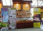Koperasi Pondok Pesantren di Jatim Ekspor Kopi Ke berbagai Negara