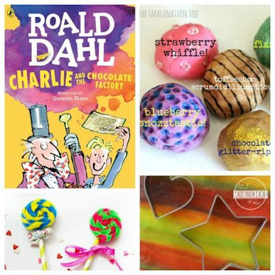http://www.123homeschool4me.com/2016/08/roald-dahl-day-is-september-13.html