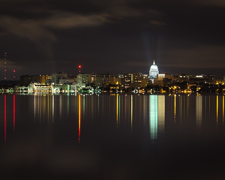 22 best Dane County images on Pinterest | Wisconsin, Road trips and ...