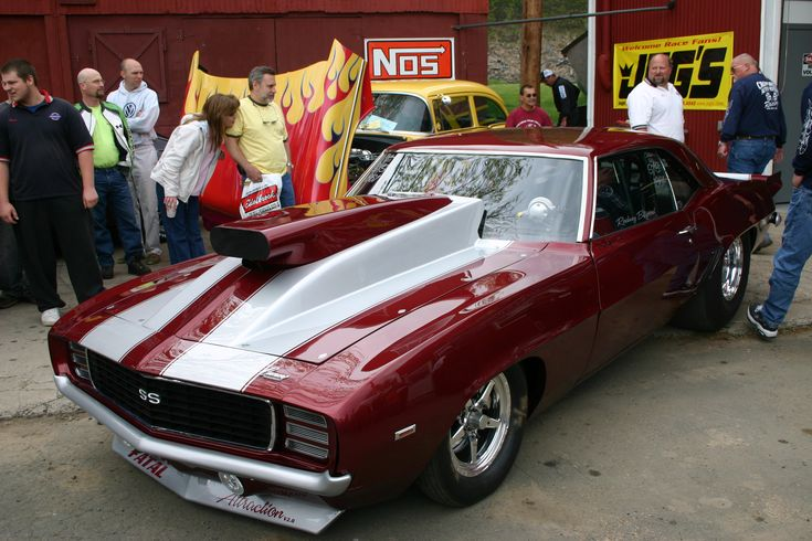 160 best images about Things with engines on Pinterest ...