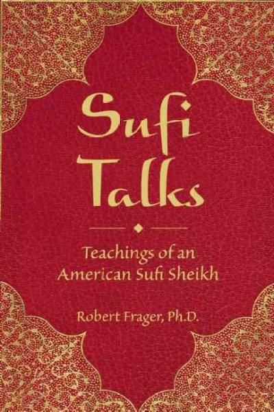 masters of wisdom of central asia teachings from the sufi path of liberation