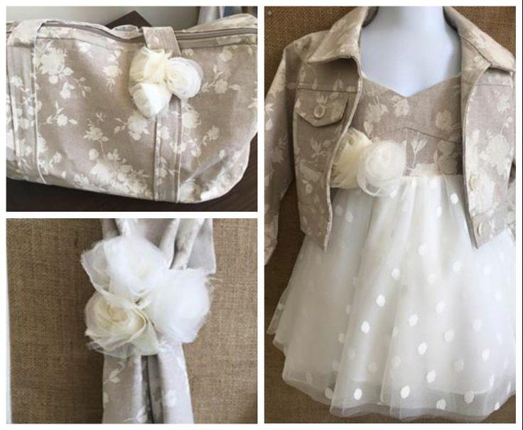Διαγωνισμός Beautiful Things Exclusive Events με δώρο ένα κοριτσίστικο φόρεμα με ασορτί τσάντα και λαμπάδα - https://www.saveandwin.gr/diagonismoi-sw/diagonismos-beautiful-things-exclusive-events-me-doro/