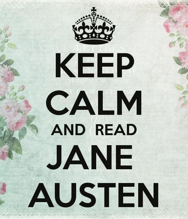 23 Powerful Lessons We Learned from Jane Austen