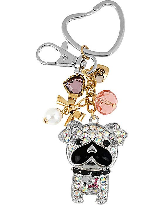 1000 Images About Betsey Johnson Holiday Guide Wishes On