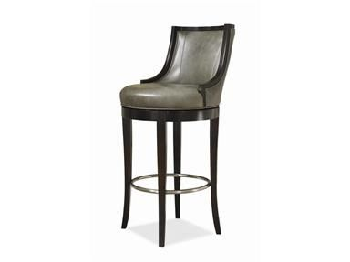 Shop+for+Century+Furniture+Taylor+Bar+Stool,+3800B-6,+and+other+Bar+and+Game+Room+Stools+at+Kathy+Adams+Furniture+and+Design+in+Dallas,+TX,+Plano,+Texas.+The+Custom-Tailored+Assortment+Of+Century+Chair+Occasional+Chairs+Offers+A+Variety+Of+Styles+From+Traditional+To+Contemporary+To+Suit+Any+Design+Need.