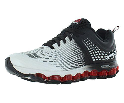 130$ Reebok Z Jet Run Running Men's Shoes Size 9.5 Reebok http://www.amazon.com/dp/B01BDXLT34/ref=cm_sw_r_pi_dp_4gv0wb0SATDJF