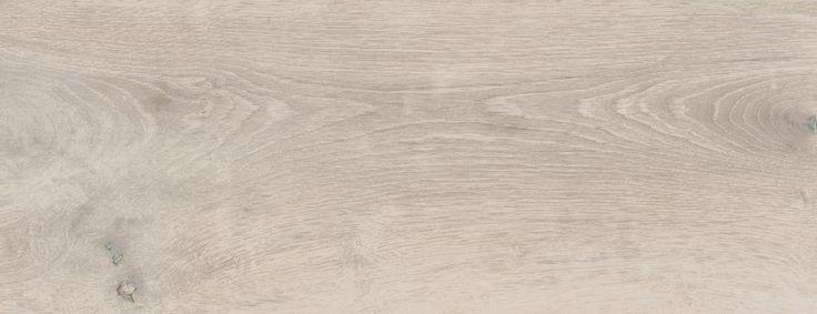 ALPES Blanco 19x58 Azulejo en pasta roja ideal para el suelo de tu hogar, el mejor sustituto de la tarima, mucho más resistente y duradero.  Encuéntralo en TodoDecoCasa.com #MiCasaDeEnsueño
