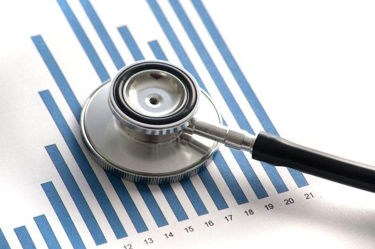 Convocan a intensificar campañas contra automedicación por enfermedades alérgicas respiratorias - http://plenilunia.com/novedades-medicas/convocan-a-intensificar-campanas-contra-automedicacion-por-enfermedades-alergicas-respiratorias/36837/