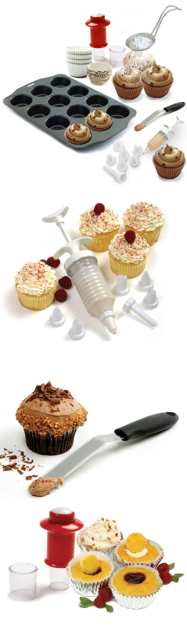 87 best Useful Kitchen Gadget images on Pinterest   Kitchen gadgets ...