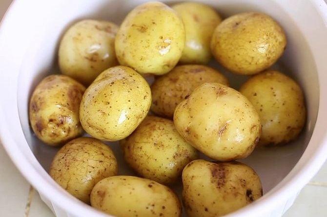 dieta cartofi fiert slabeste cartofi copti