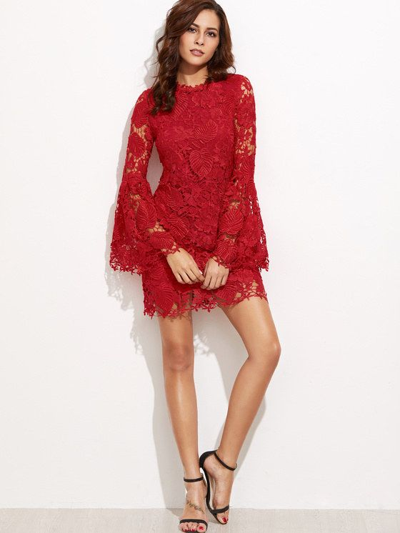 1000  ideas about Cheap Dresses on Pinterest - Cute dress outfits ...