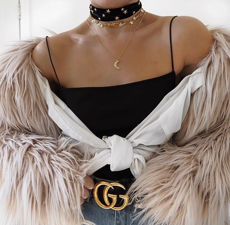 Find More at => http://feedproxy.google.com/~r/amazingoutfits/~3/GnBWiXH6W1w/AmazingOutfits.page