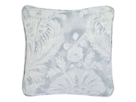 D Cushions by HomesteadRangeNZ on Etsy