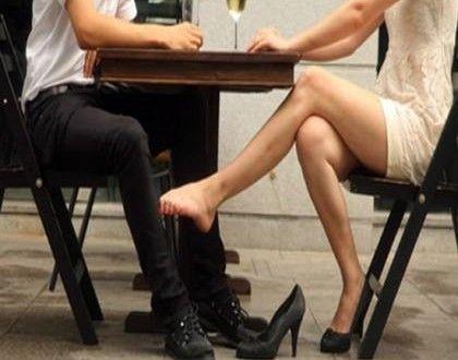 Κρήτη: Το πρώτο ραντεβού με τη νέα του σχέση έκρυβε παγίδες - Άγριο ξύλο μετά την πρώτη τους έξοδο! | O Kastoras