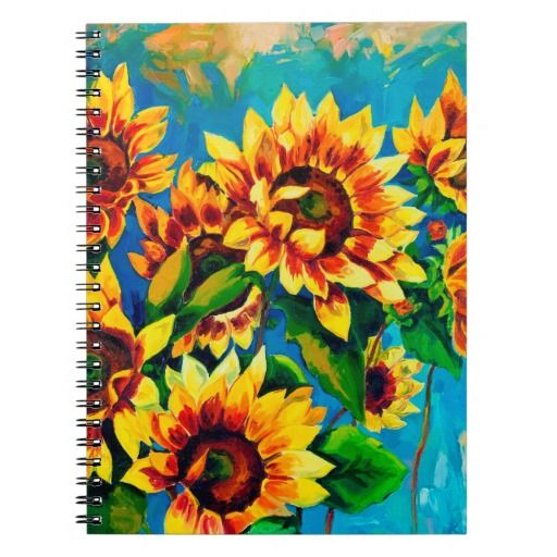 17 best images about note books on pinterest hand drawn for Oil painting patterns