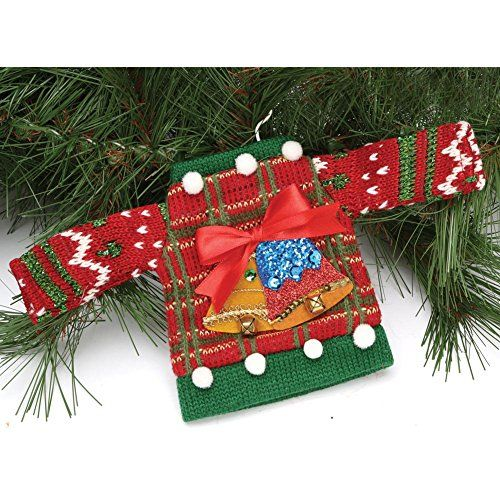 270 best christmas ornaments images on pinterest
