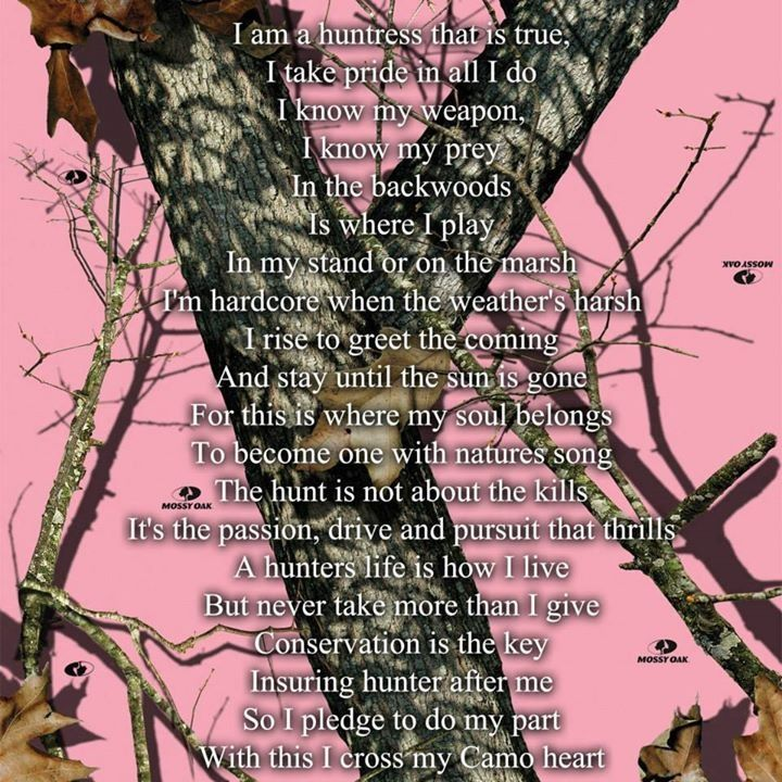 Fall Southern Prep Wallpapers 25 Best Camo Love Images On Pinterest Fishing Pink Camo