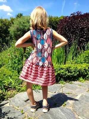 http://sewnwithlove.blogspot.de