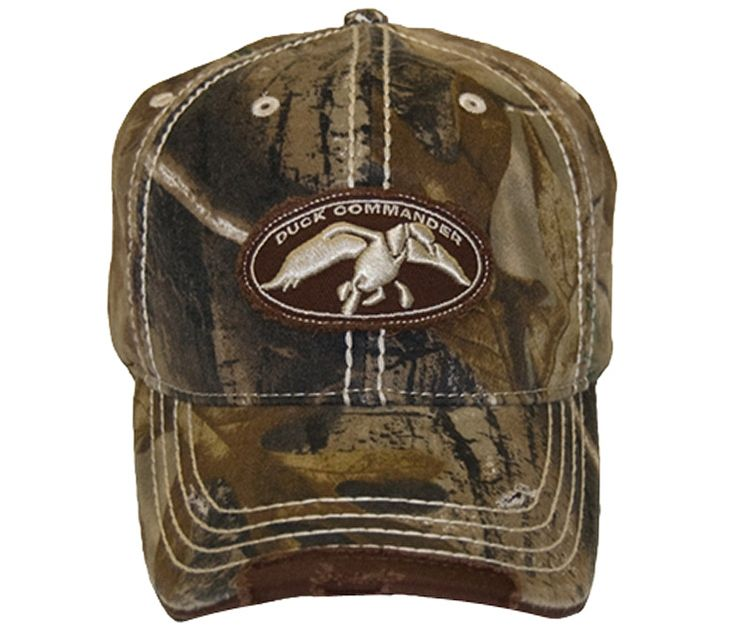 17 Best Images About Awesome Hats On Pinterest Mossy Oak